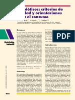 Probiótico criterios de calidad.pdf