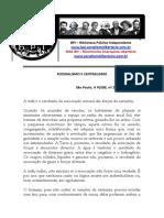 federalismo e centralismo.pdf