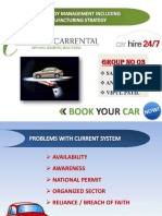 carrentfinal-111102025326-phpapp02