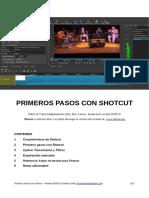 Primeros_pasos_con_Shotcut_1-1