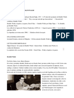 AAVV - Textos de y sobre Rodolfo Walsh.pdf