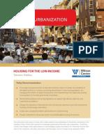 PakistanUrbanization.SiddiquiPolicyBrief.pdf