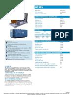 D750U (1)