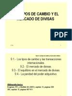 Tema 92004