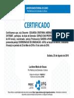 CERTIFICADO_PROEX_53843