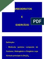 3_carboidratos