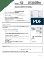 2018Contrôle6800.pdf
