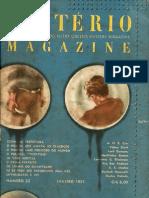 Misterio Magazine 032