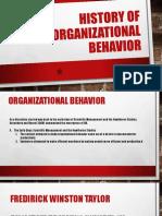 Organizational behavior.pptx