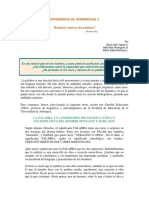 Estamos Hechos De Palabras.pdf