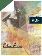 E-Book Torra Editado 1-11-2017