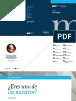 MBA Full Time_web.pdf
