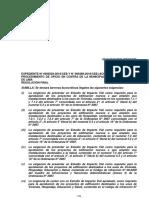 BARRERA BUROCRATICA ESTUDIO IMPACTO AMBIENTAL.pdf