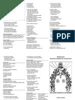 Cancionero-Jueves-Santo.pdf