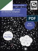 Pqno Grupo..PDF_web_13_10_16.pdf