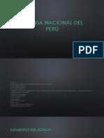 DEFENSA NACIONAL -NIKHOL.pptx