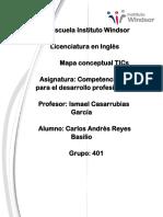 Mapa conceptual Carlos Andrés Reyes Basilio TICs.docx