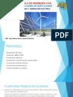 20192-01 a Generalidades