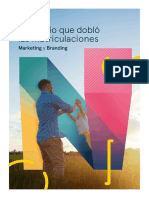 Caso Exito Marketing Branding Nevers