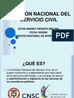Exposición_Comisión_Nacional_Servicio_Civil.pptx