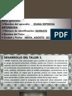 TALLER -2.pptx