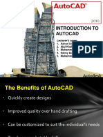 138436976-Lecture-1-Introduction-to-AutoCAD-ppt.ppt