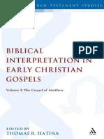 epdf.pub_biblical-interpretation-in-early-christian-gospels.pdf