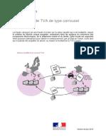 5_Fraude_tva_type_carrousel.pdf