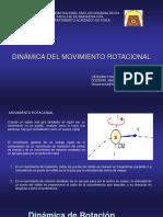 392528694-CLASE-3MMN.pdf