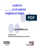 Accidentes_especies_cinegeticas