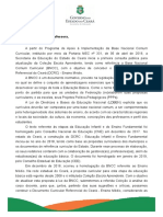 Carta Aos Professores Editada
