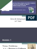 AI - Tema 4.1- identidade regional.pptx