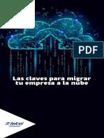 Whitepaper Las claves para migrar tu empresa a la nube Telcel Empresas.pdf