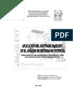 321015853-Aplicacion-Digsilent-en-SISPOT.pdf