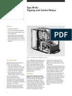 R6015E_MVAJ.PDF