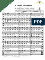 4-20-30.pdf