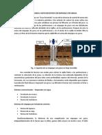 COMPLETACIONES A HOYO REVESTIDO CON EMPAQUE CON GRAVA.docx