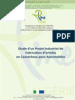 etude_de_projet_fabrication_de_pieces_en_caoutchouc_pour_automobile.pdf