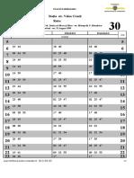 30-7-151.pdf