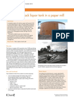 Failure-of-a-black-liquor-tank-in-a-paper-mill.pdf