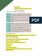 VENTA DE CELULARES (1).docx