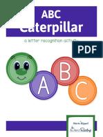 ABC-Caterpillar.pdf