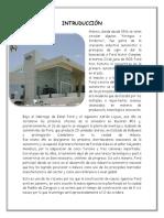 INTRUDUCCIÓN PEDRITOpll.docx