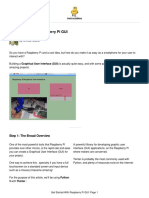 Get-Started-With-Raspberry-PI-GUI.pdf