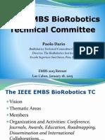 Ieee Embs Biorobotics Tc Jan2015 v1.0