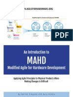 An Intro to MAHD eBook Final 7-25-18