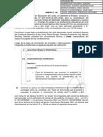 Anexo 4 - 03 Compromiso de Alquiler de Inmueble
