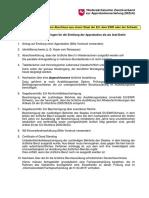 Checkliste_Approbation_rzte_EU-Abschluss_08.2016_Nobelring.pdf