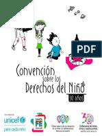 Convención 30años Web