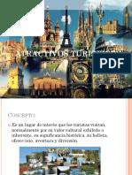 atractivos-turisticos.pptx
